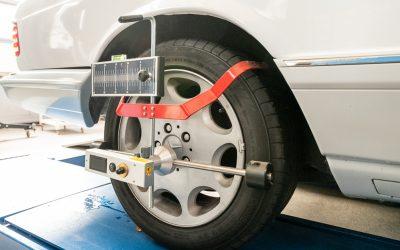 Spanesi Wheels